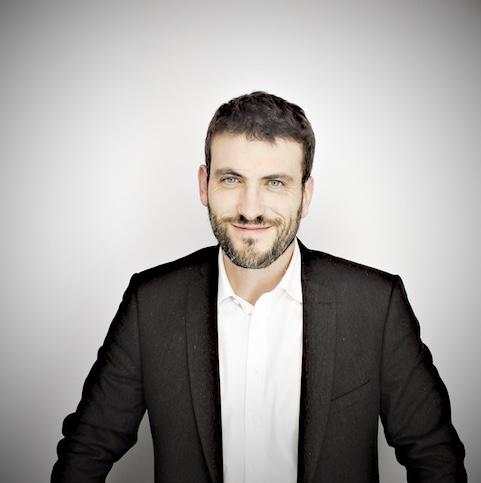Edouard Andrieu