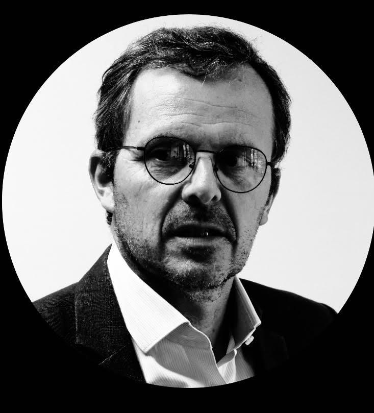 Philippe Collado