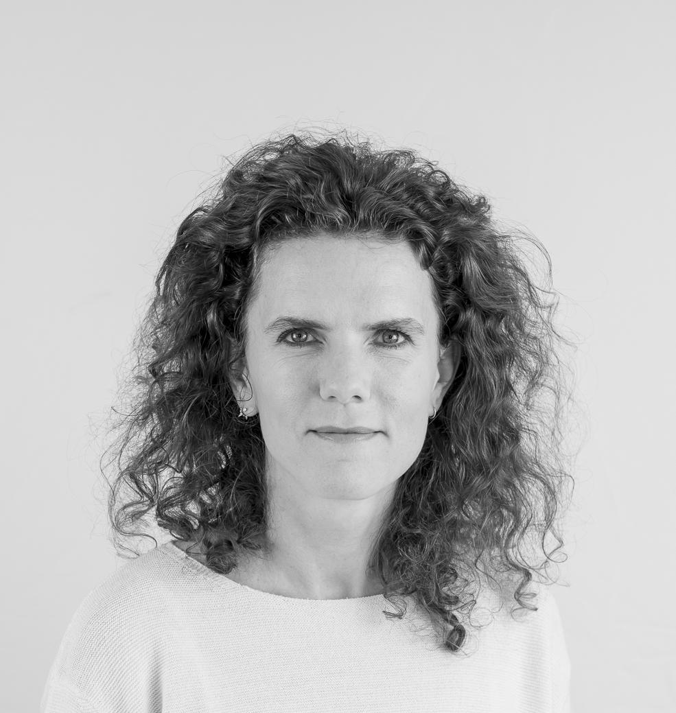 Clémentine Forissier