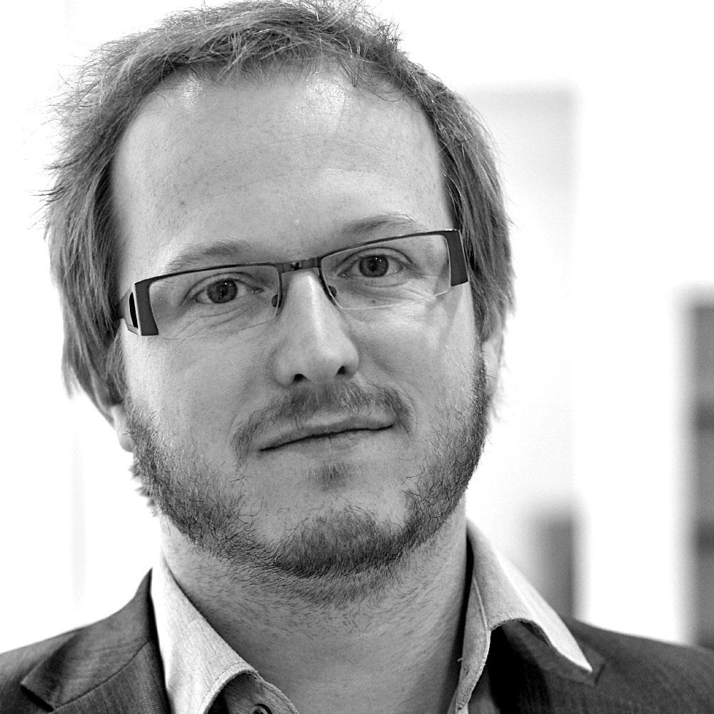 Jean-Sébastien Lefebvre