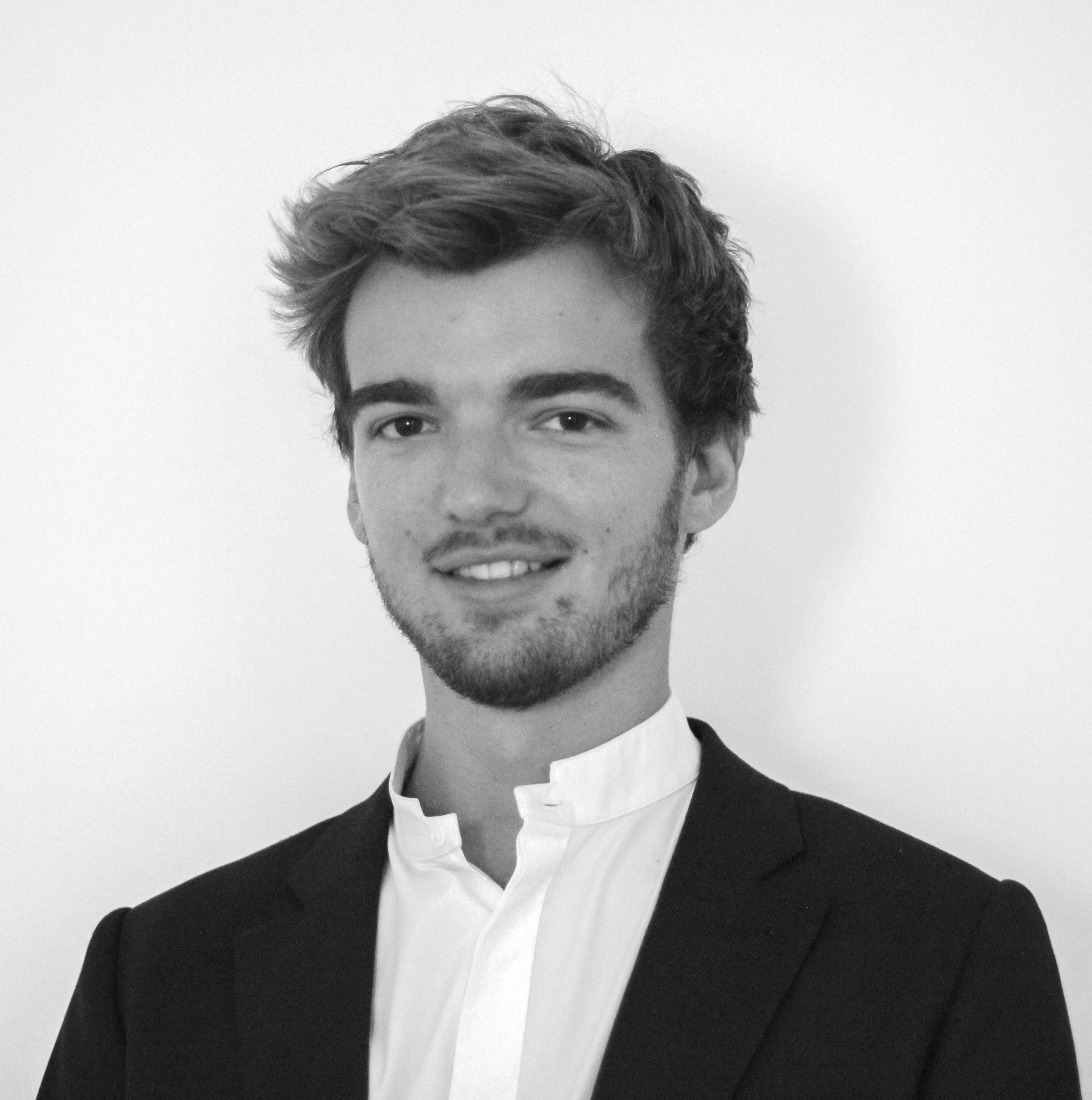 Damien Authier