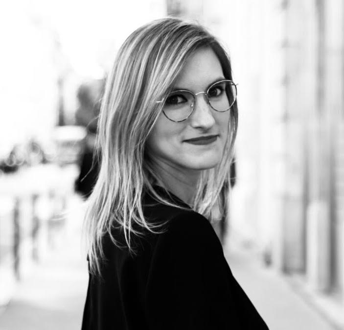 Jennifer Faura