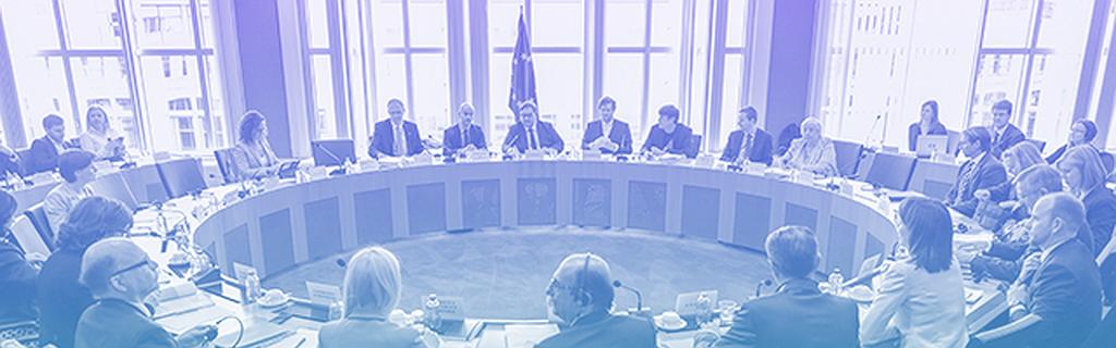 Les négociations en trilogue sur la protection des données ont démarré le 24 juin