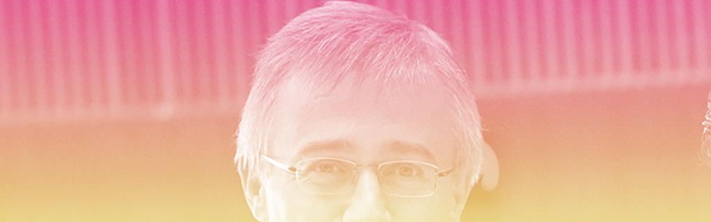 Le ministre luxembourgeois en charge de la justice Felix Braz