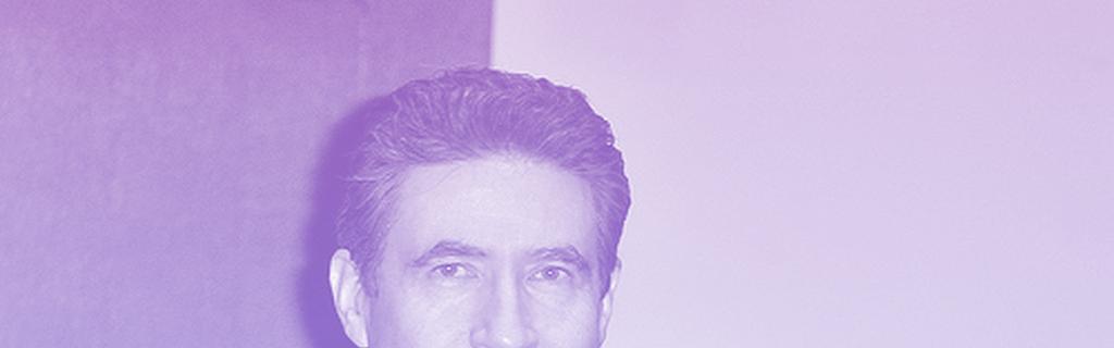 Pierre-Henri Guignard, le sécrétaire générale de la COP21