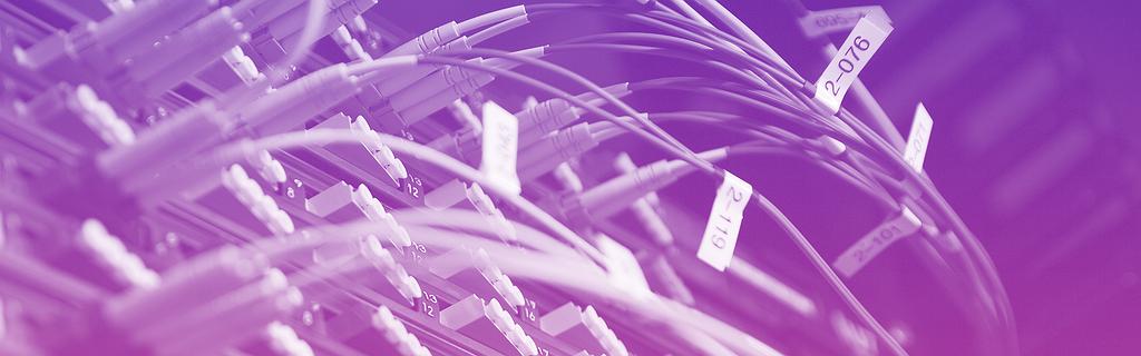 Quels contrôles aux flux de données entre les deux rives de l'Atlantique ?