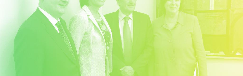 les rapporteurs de la loi Macron au Sénat