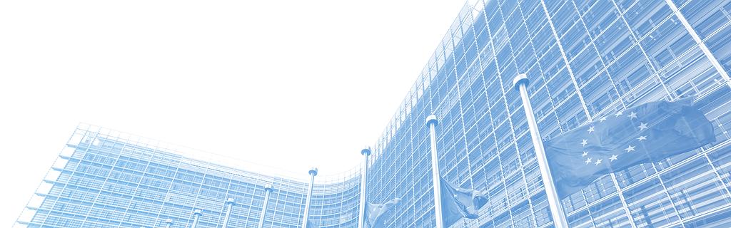 Le bâtiment de la Commission européenne à Bruxelles, Berlaymont