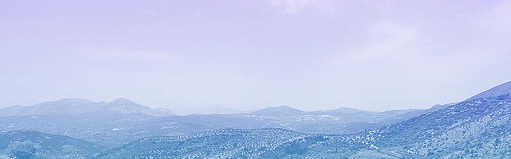 Région de Mycènes en Grèce - flickr / peuplier