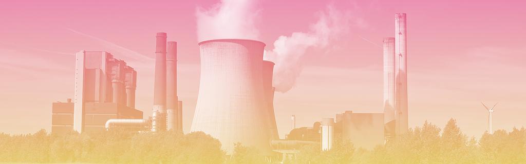 Peu de pays européens prévoient de construire de nouvelles centrales après 2020