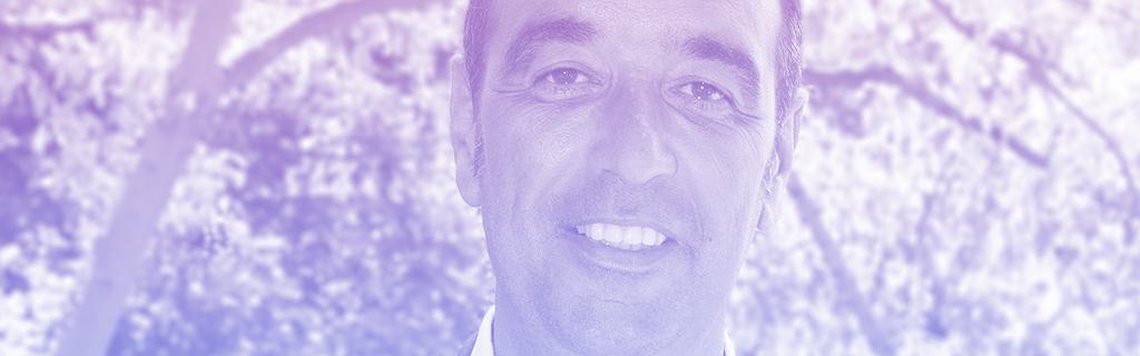 Eric Bothorel : « Je défends un équilibre entre la sécurité et les libertés individuelles »