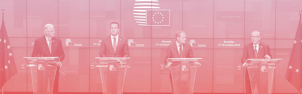 Les Européens gagnent sur leurs principes, lâchent du lest dans les détails