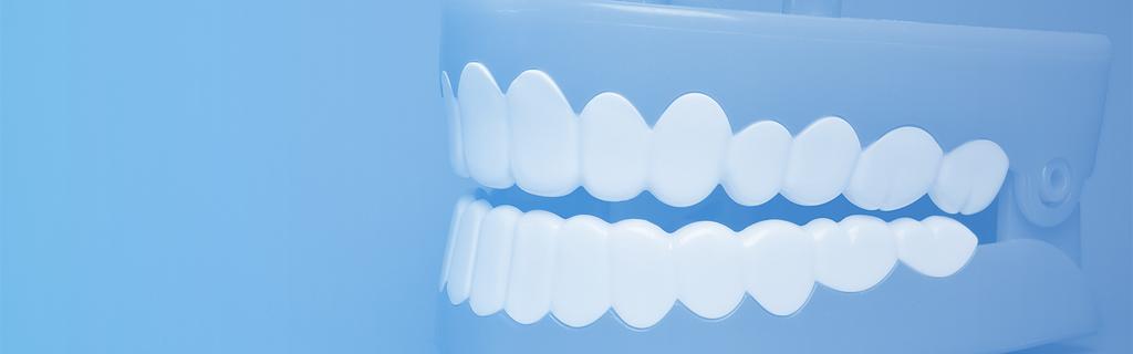 Dents dures