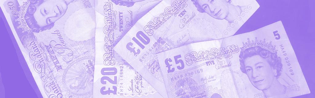 Le Royaume-Uni n'en a pas fini de contribuer au budget de l'Union