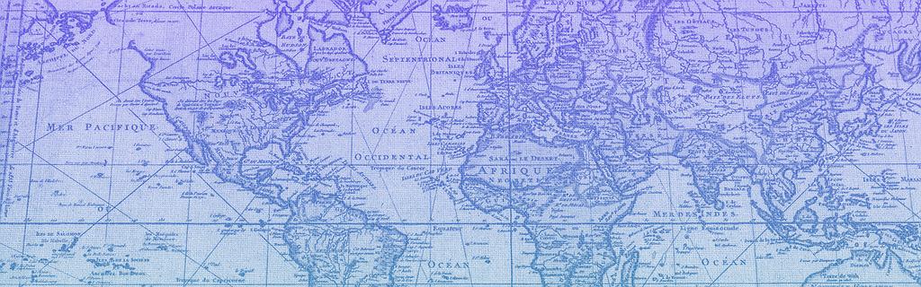 L'ambition de von der Leyen: forcer l'Union à repenser le monde