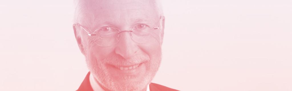 Jean-Michel Mazalerat, président de Gazel Energie