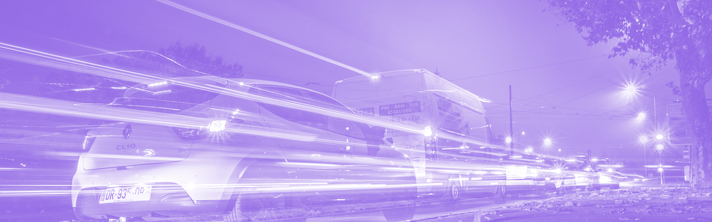 L'industrie automobile doit relever le double défi de la transition écologique et numérique.