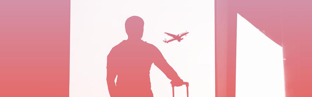 Des avoirs au lieu des remboursement des passagers en cas de vols annulés, une bataille encore loin d'être gagné pour les compagnies