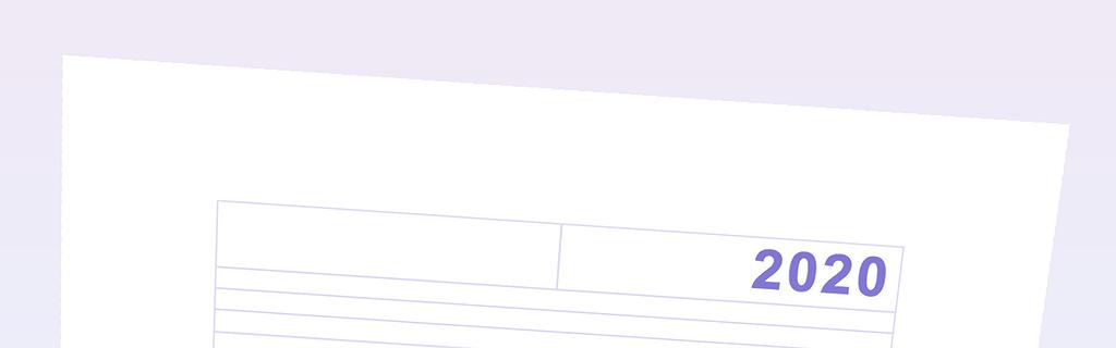 Capture d'écran du document
