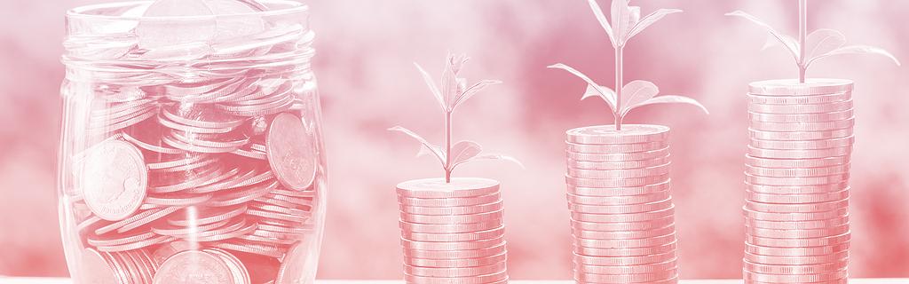 Le volet agricole du plan de relance affiche 1,2 milliard d'euros