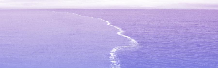 Depuis six mois, le transport maritime nage entre deux eaux ministérielles