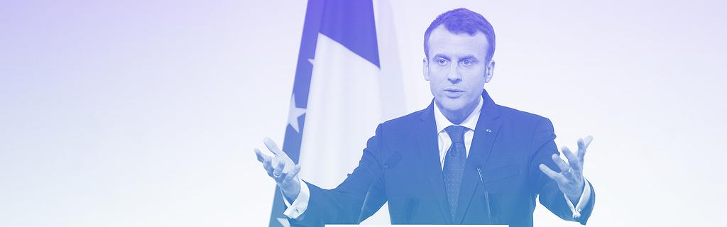 La France prend les devants sur un texte phare de la régulation des plateformes.