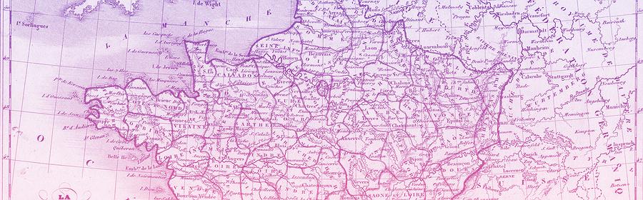 Document - Les plans et reliefs du PJL 4D