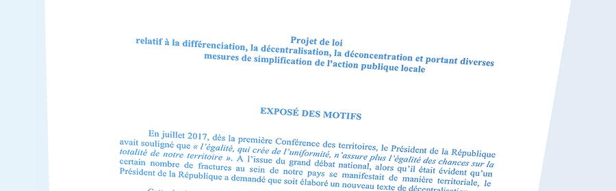 Extrait du document révélé par Contexte