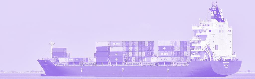 Export de déchets